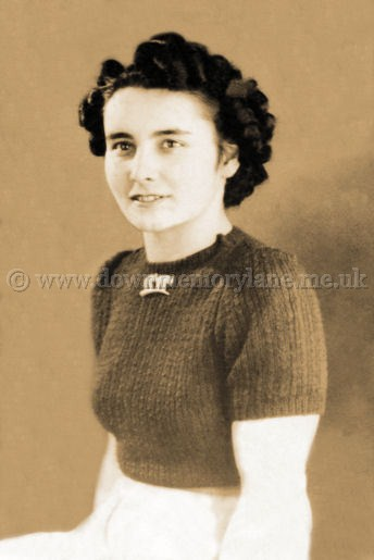 THE HON ANNE O'NEILL 1524 - Tillie%20McCaughey%20(2058)%20(Old)
